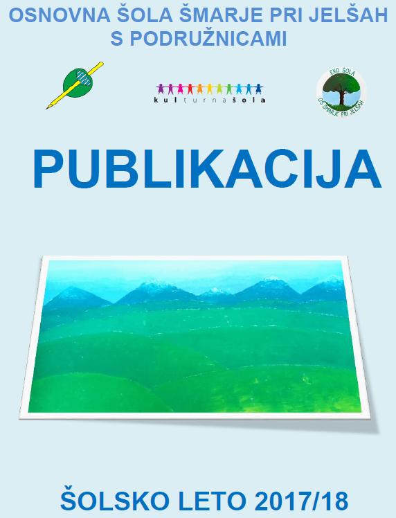 PUBLIKACIJA13_14
