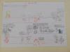 aljac5be-hladin-4-kv_