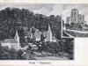 grad-zusem-razglednica-1912