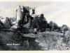 grad-zusem-razglednica-1930